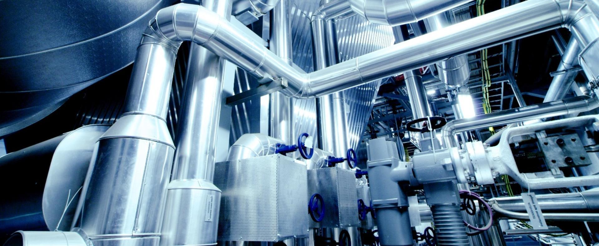 Solução definitiva em Filtração e<br>Transferência de Líquidos<br>
